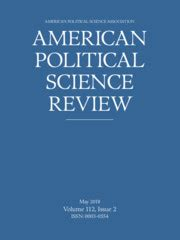 Literature review in political science - scclebanoncom