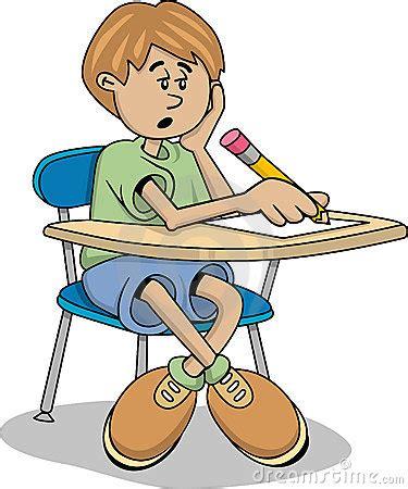 Does homework really work? Parenting