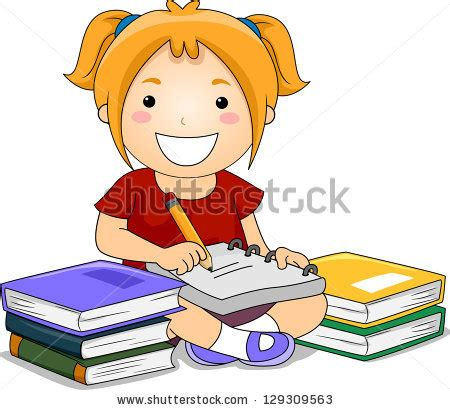 How to Title an Essay? The Complete Guide to Essay Title