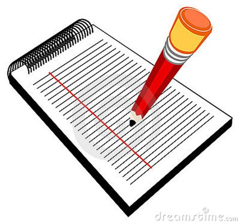 WriteWell: How to Write an Argumentative Essay Templates