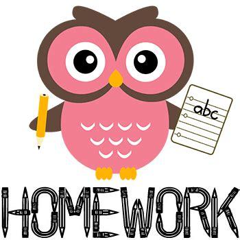 Homework: harmful or helpful? The Southerner