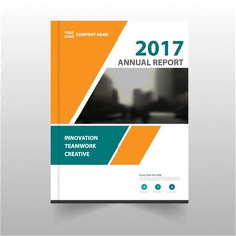 Lab Reports - Engineering Communication Program