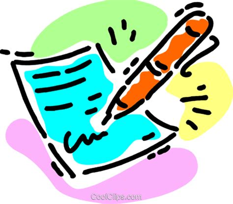 Essay Form and Structure: How to Write an Essay Owlcation