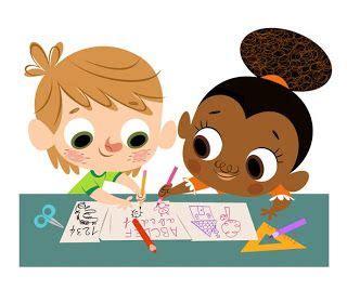 Is Homework Helpful or Harmful to Students Essay - 2004